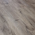High Quality Vinyl Flooring - Exmoor Smoked