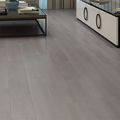 WPC Imperial White Wood Effect Flooring