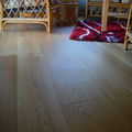 Classic Engineered Oak Flooring
