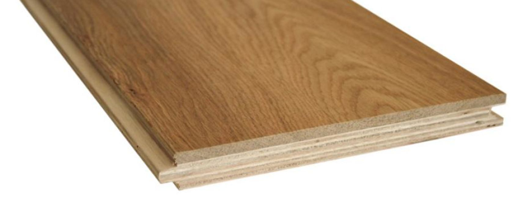 Why Choose Jfj Wood Flooring Because Quality And