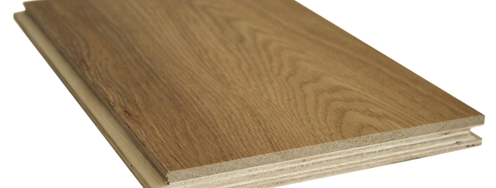 best engineered wood flooring samples