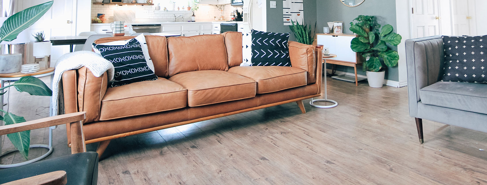 Go Hygge How To Get The Scandinavian Look In Your Home Jfj Wood Flooring