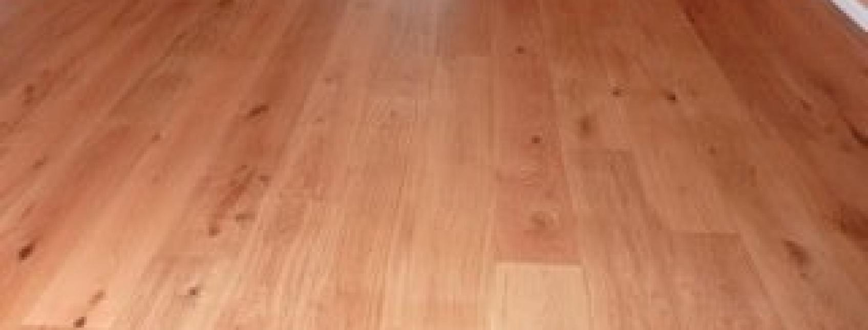 220mm supreme engineered oak flooring
