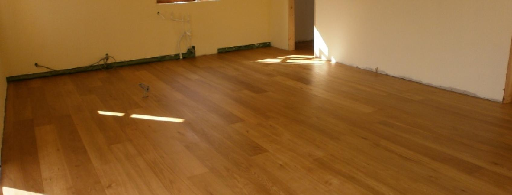 classic 190mm wood flooring