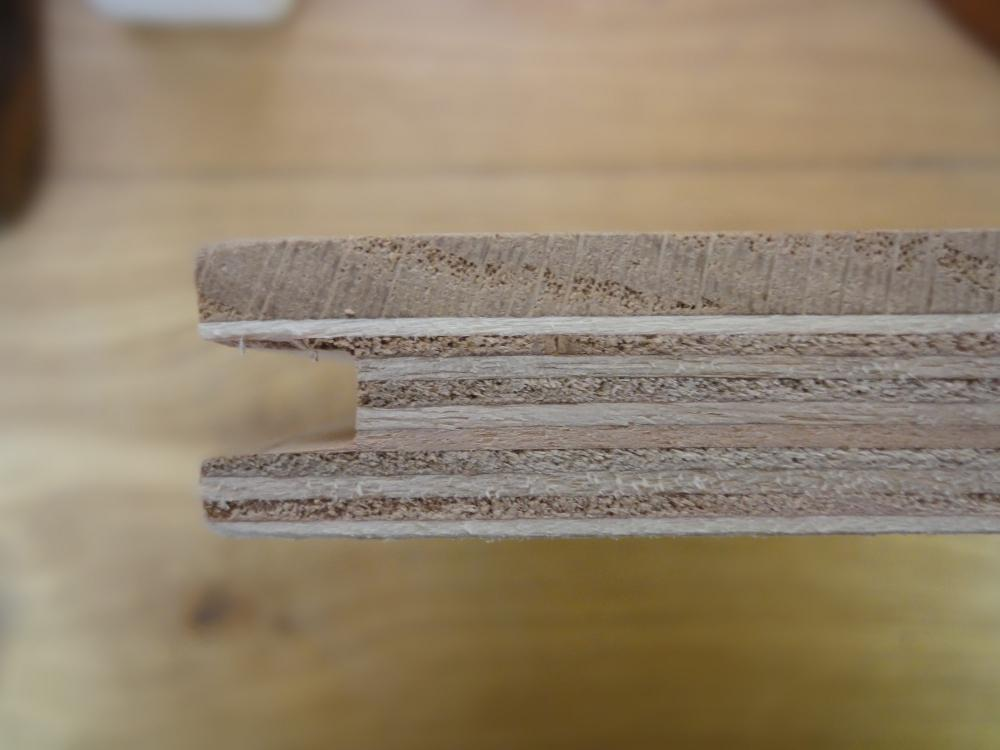 Free Samples Of Engineered Oak And Walnut Wood Flooring
