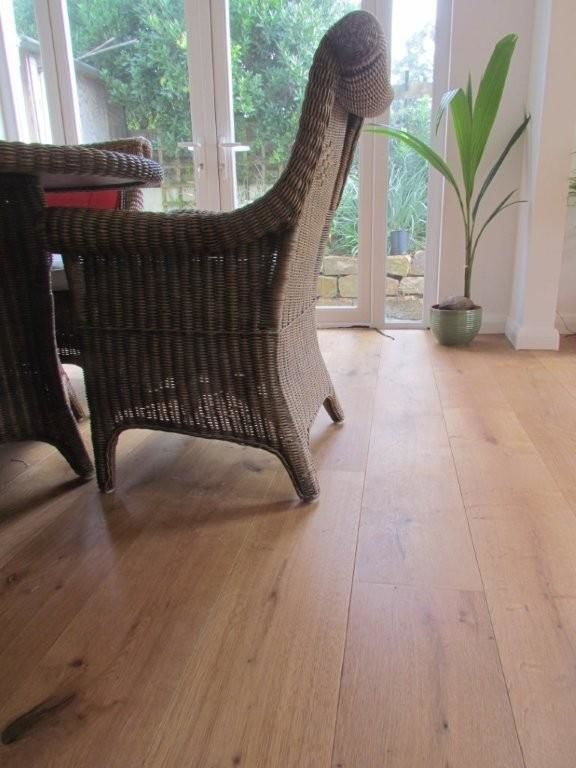 Top 5 Tips For Buying The Best Engineered Wood Flooring