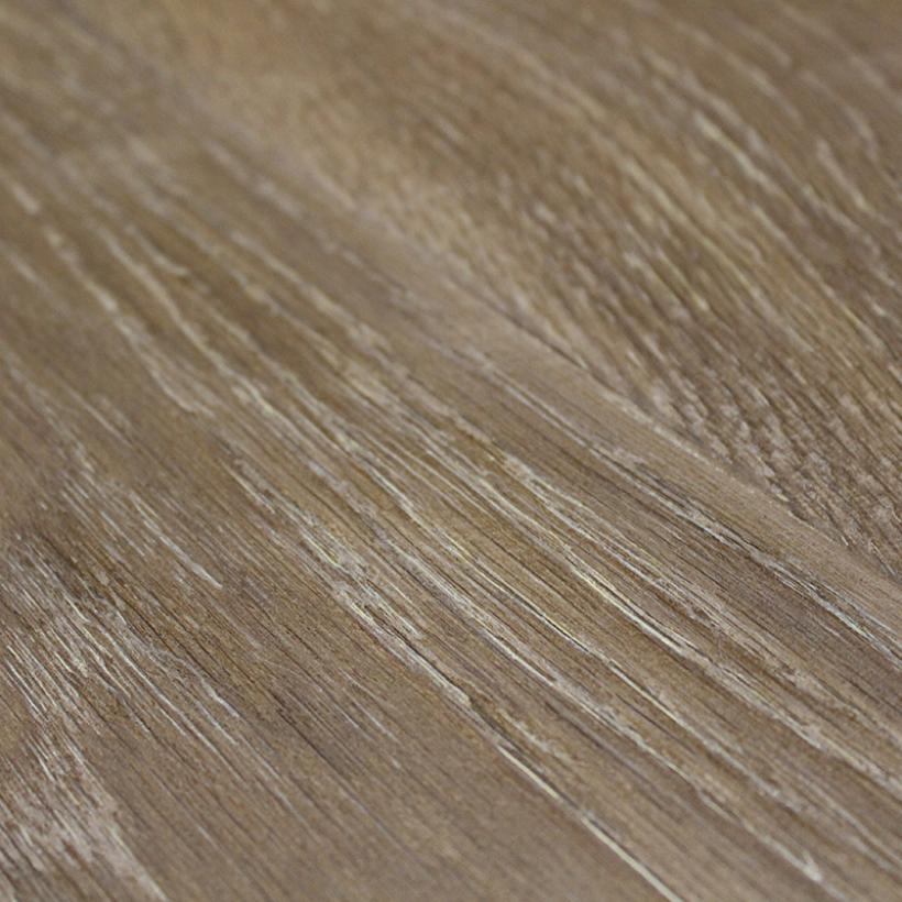 Brushed & Oiled Finish   220mm x 15mm