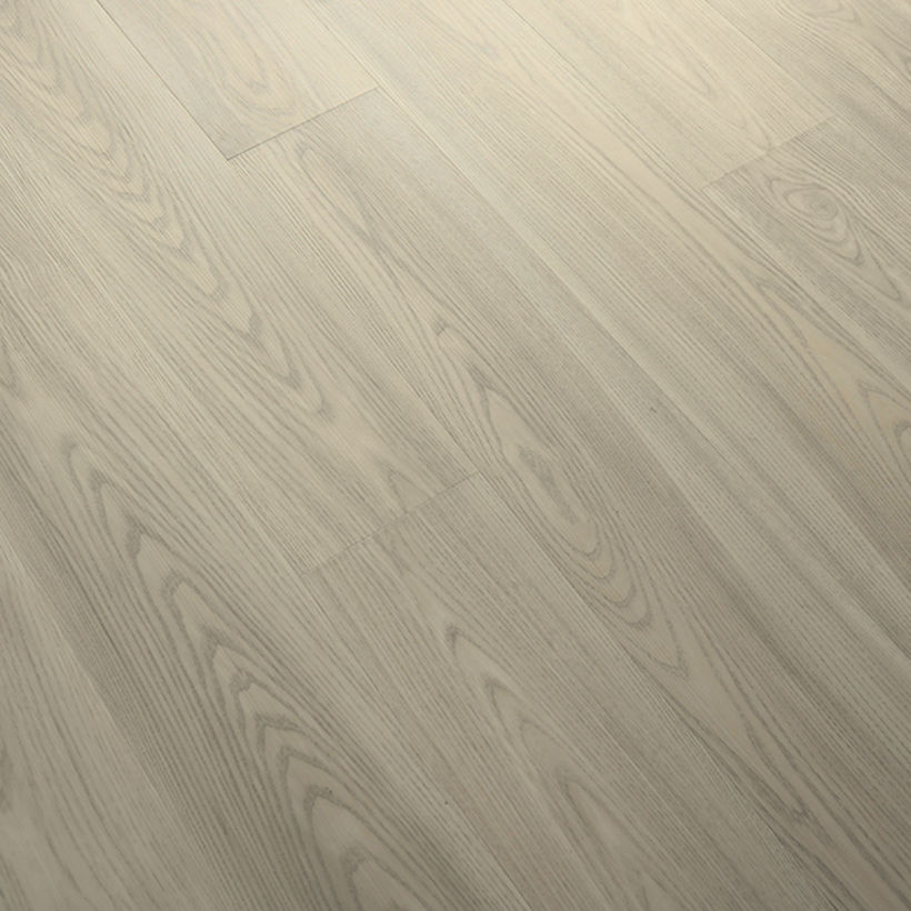 LVT - White Oak Flooring