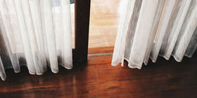 Which Wood Flooring is Best For Me?