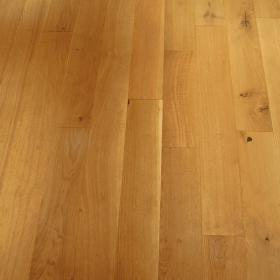 Engineered wood flooring in Somerset