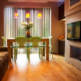 Engineered Oak Flooring Manchester